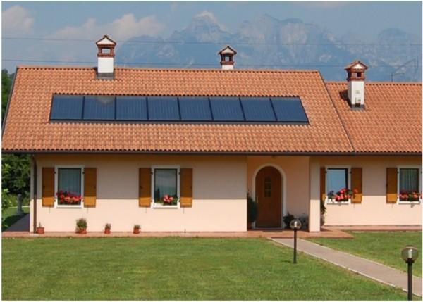 Solarfocus Cpc Kollektor Preis : solarfocus cpc kollektor haustechnik j denberg ~ Frokenaadalensverden.com Haus und Dekorationen