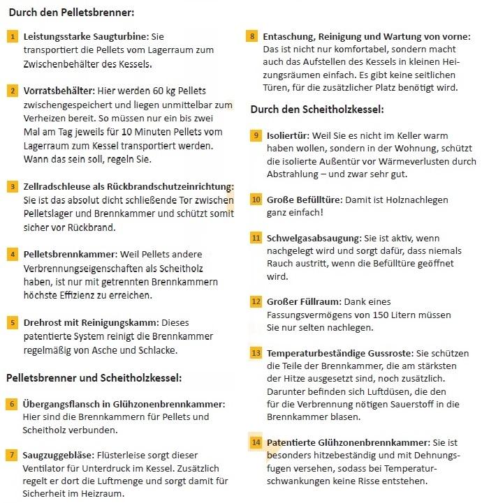 Fein Hochdruckkessel Definition Bilder - Elektrische Schaltplan ...
