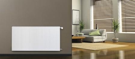 vitoset heizk rper klimaanlage zu hause. Black Bedroom Furniture Sets. Home Design Ideas
