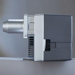 weishaupt gasbrenner wg30 c ausf hrung zm ln haustechnik. Black Bedroom Furniture Sets. Home Design Ideas