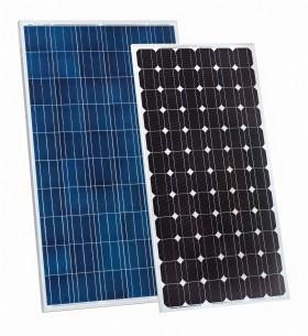 Viessmann photovoltaik module