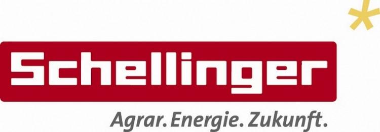 Maulwurf Classic HZ Schellinger 45135 manuelle Hebevorrichtung für Holzpellets