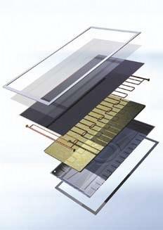 wolf solarpaket haustechnik j denberg. Black Bedroom Furniture Sets. Home Design Ideas