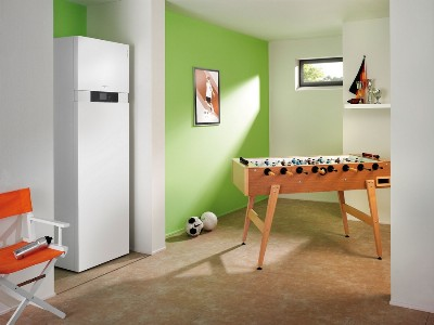 viessmann w rmepumpen kompaktger t vitocal 222 g haustechnik j denberg. Black Bedroom Furniture Sets. Home Design Ideas