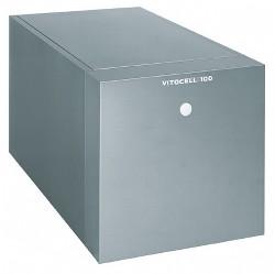 viessmann vitocell 100 h 130 bis 200 liter haustechnik. Black Bedroom Furniture Sets. Home Design Ideas