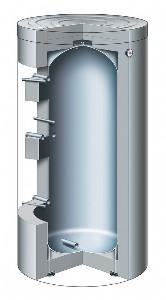 viessmann w rmepumpensystem mit vitocal 300 g. Black Bedroom Furniture Sets. Home Design Ideas