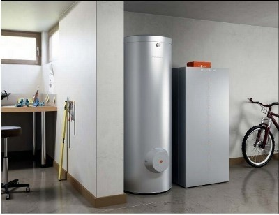 lviessmann vitocrossal 300 gas brennwertkessel haustechnik j denberg. Black Bedroom Furniture Sets. Home Design Ideas